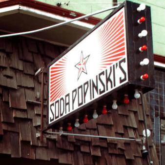 soda popinski's | distantlocals.com