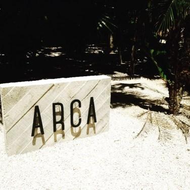 arca | distantlocals.com