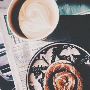 coffee | la colombe distantlocals.com