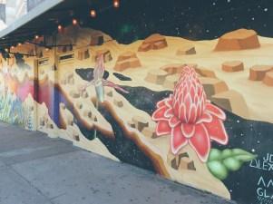 wynwood walls | distantlocals.com