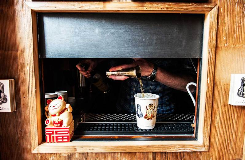 drink | backdoor43 distantlocals.com