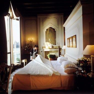 belmond hotel cipriani | distantlocals.com