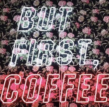 alfred coffee | distantlocals.com