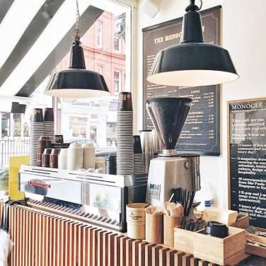 monocle cafe | distantlocals.com