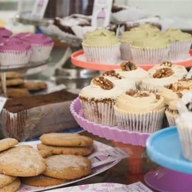 primrose bakery | distantlocals.com