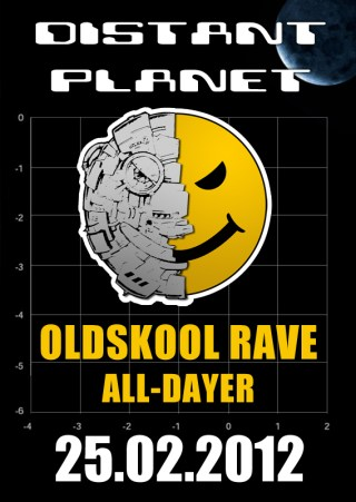 distant-planet-flyer-feb-front