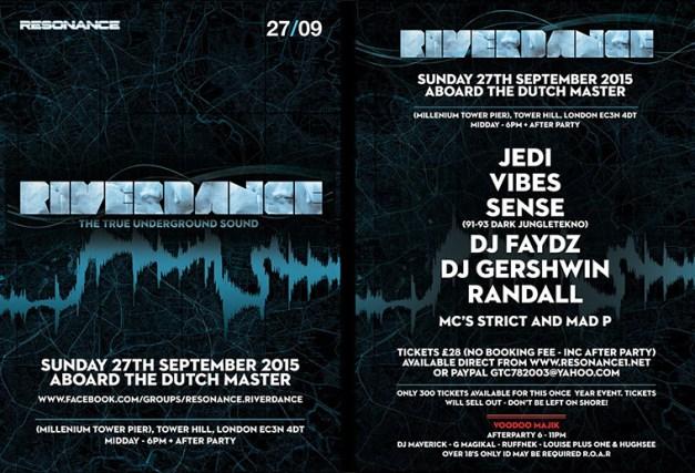 riverdance2015
