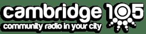 web-logo468x1102