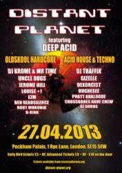 Distant_Planet_PP_April