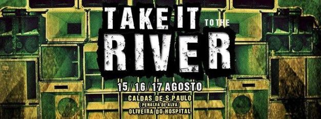 TakeIttotheriver