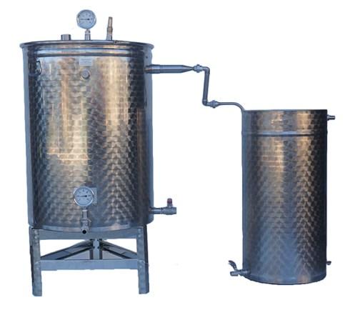 alambic-400l-refroidisseur-200l-5