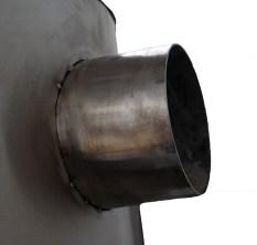 cheminée-bouilleur-bois