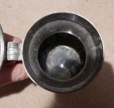 pewter-flagon-after-inside