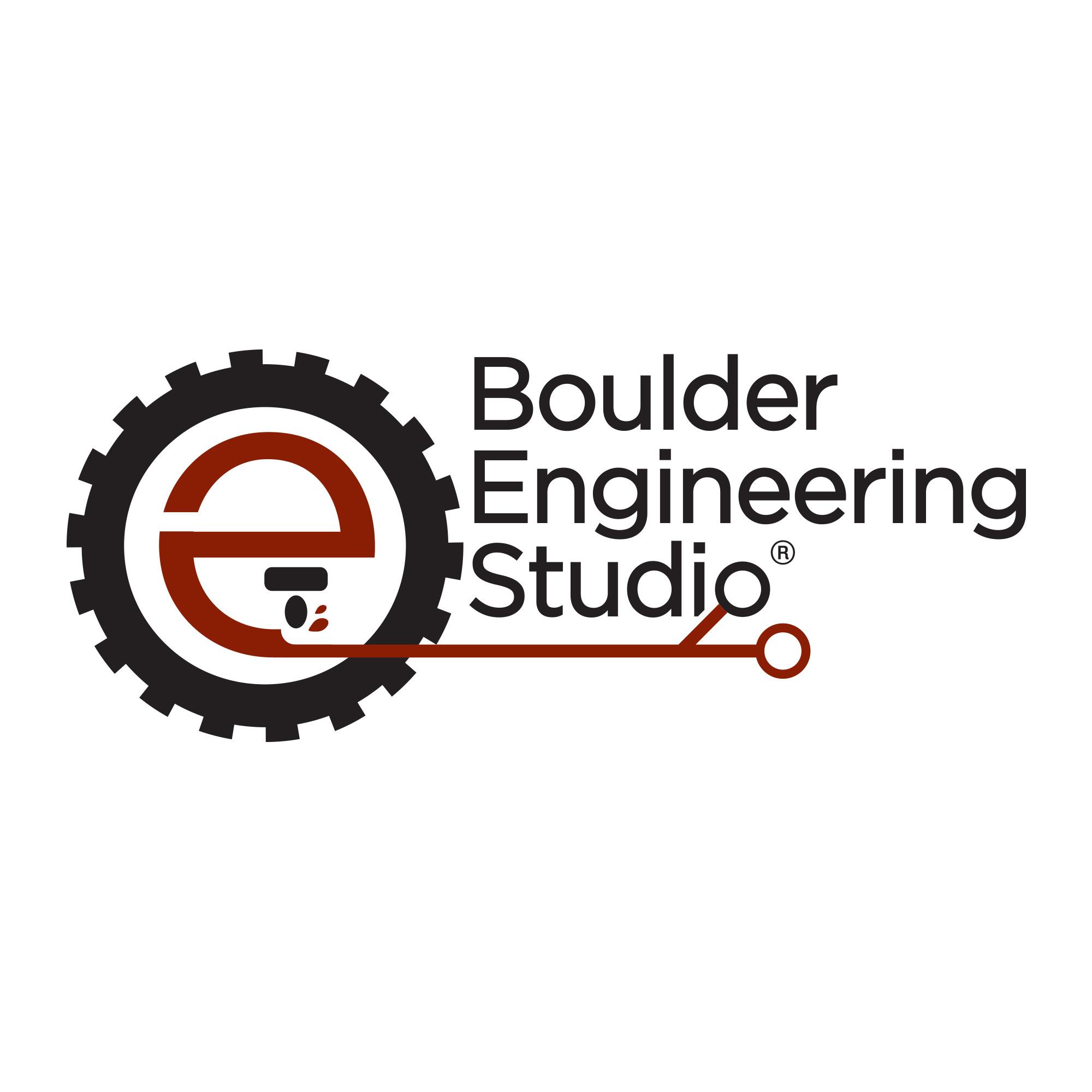 Boulder Engineering Studio