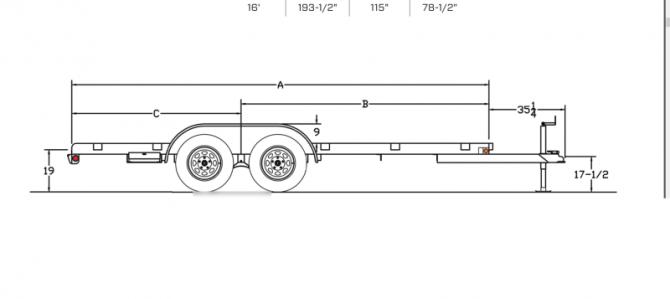 diagram big tex 60ch wiring diagram full version hd quality