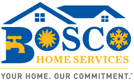 Bosco-Home-Services-Logo-UpdateBosco Home Services, Plumbing, Heating and cooling, Furnace, A/C, Windows, Doors, Attic Insulation