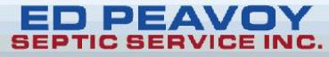 Logo_Feb2014_IYN___Content