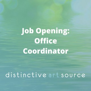 Image result for office coordinator