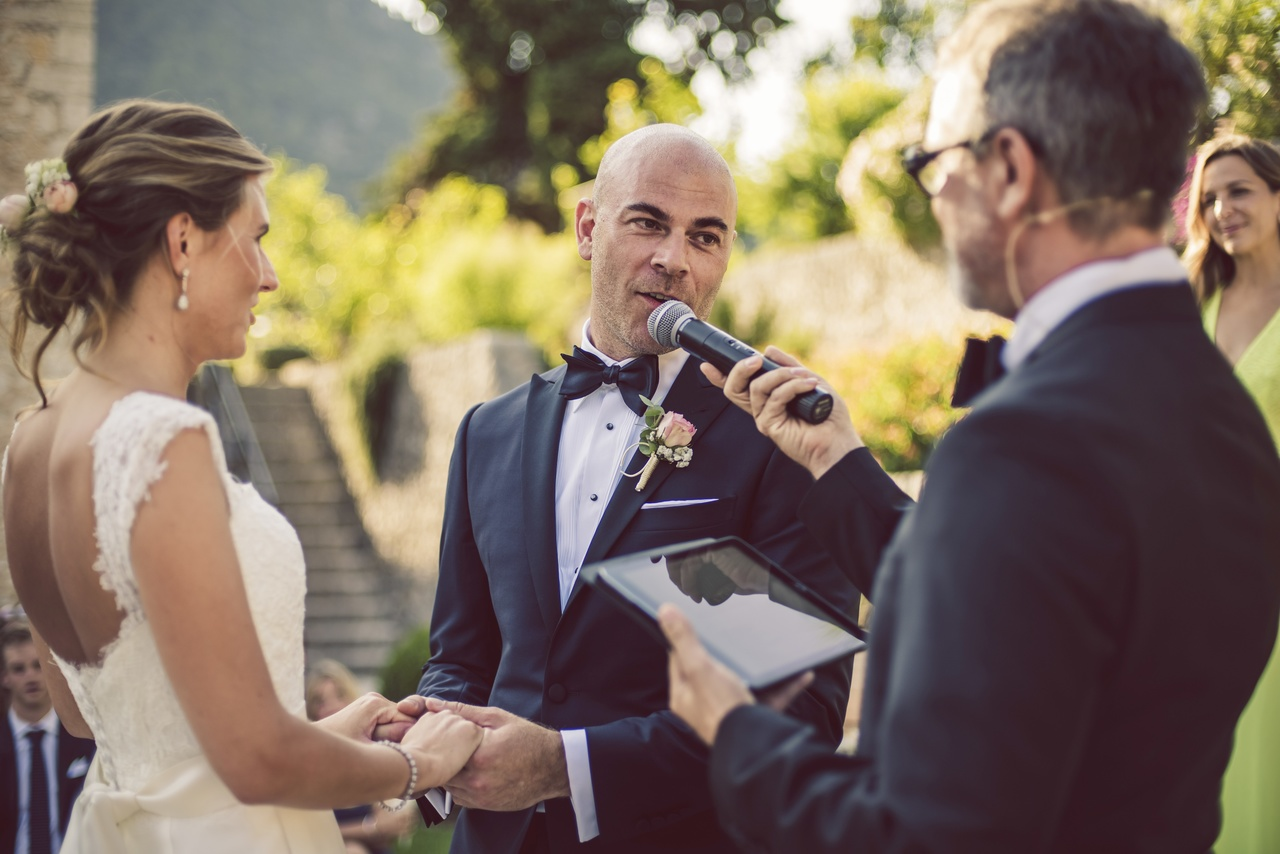FAQs   Your wedding ceremony in Mallorca- all you need to know