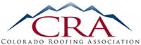 About Distinctive Custom Roofing, Members of Colorado Roofing Association