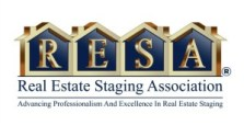 RESA Logo-Blue and Gold