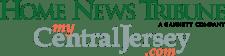 The Home News Tribune