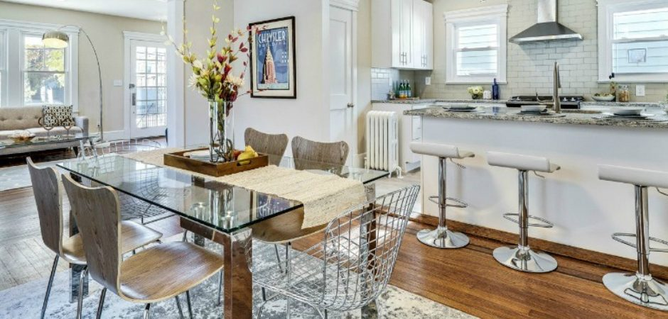 NJ Home Staging Interior Styling Decorating Experts