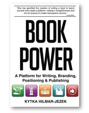 Book_Power_by_Kytka_Hilmar-Jezek