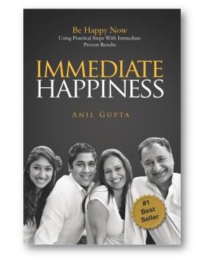 Distinct_Press_Immediate_Happiness_Anil_Gupta_Self-Help