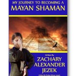 Distinct_Press_My_Journey_To-Becoming_A-Mayan_Shaman_Zack_Jezek_Children