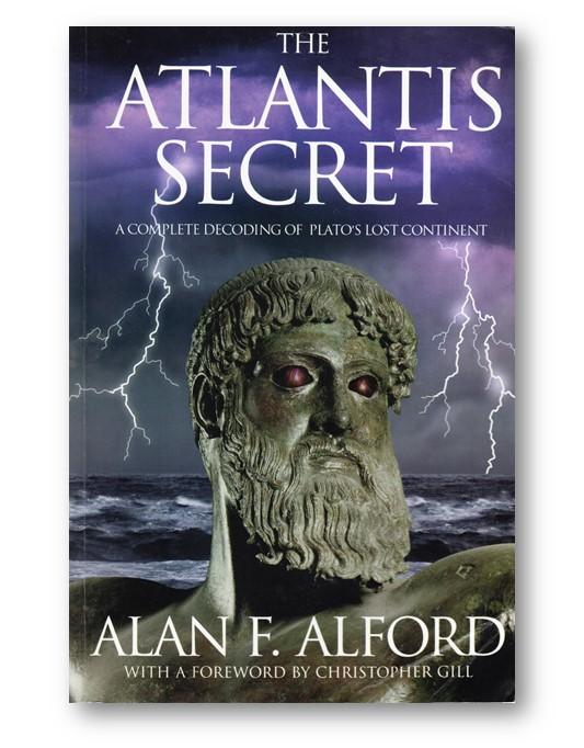 Distinct_Press_The_Atlantis_Secret_Alan_F_Alford_History