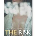 Distinct_Press_The_Risk_Penelope_Grant_Romance
