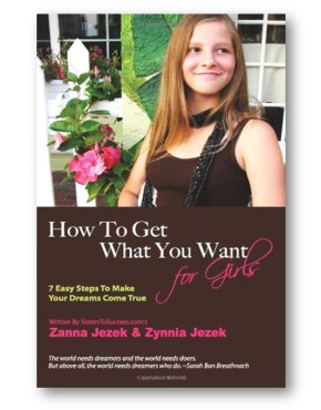 Distinct_Press_How-to-Get-What-You-Want-for-Girls_Zanna_Jezek