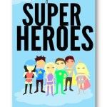 Ordinary-Super-Heroes-Childens-Book