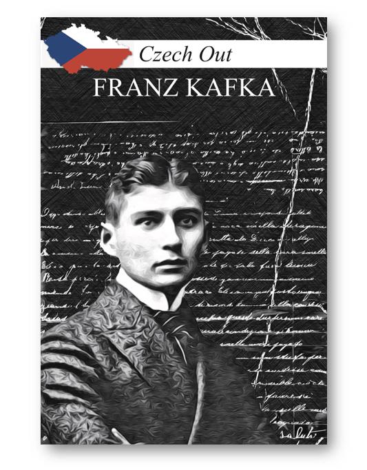 Distinct_Press_Czech_Out_Franz_Kafka_Jan_Novak_Children's_Books