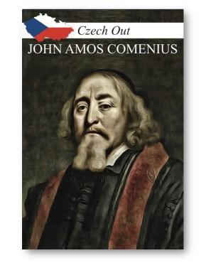 Distinct_Press_Czech_Out_John_Amos_Comenius_Jan_Novak_Children's_Books