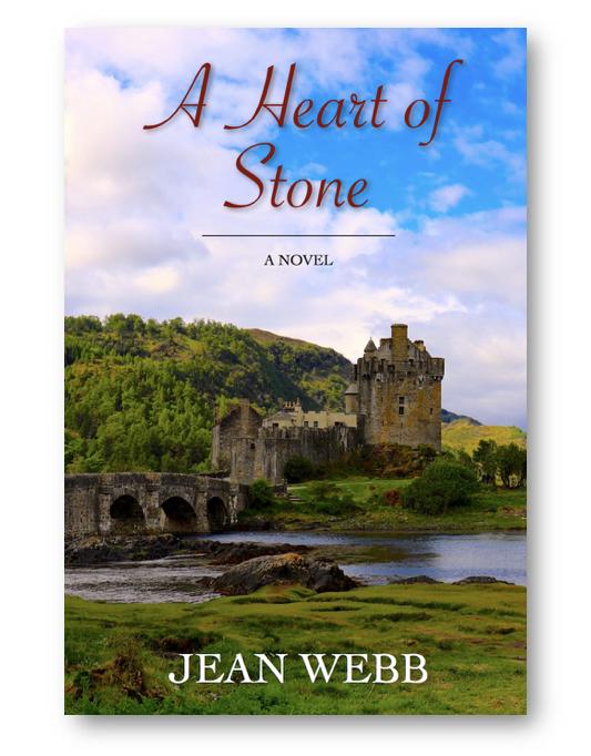 Distinct_Press_A_Heart_of_Stone-Jean_Webb_Romance