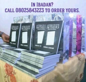 ibadan-order
