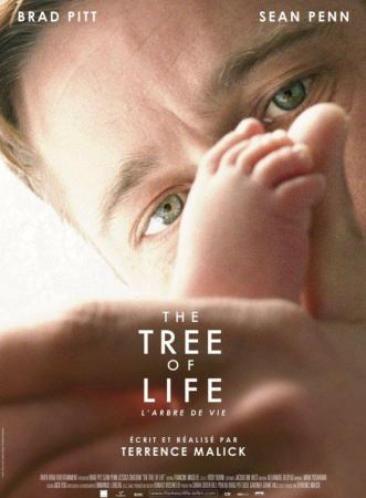 The Tree of Life (poster)