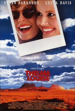 Thelma_y_Louise-poster