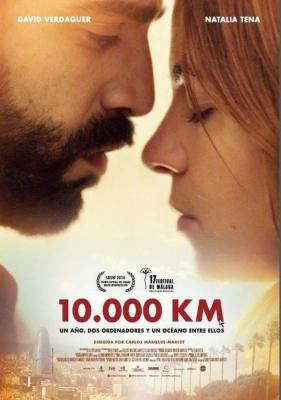 10-000km-poster
