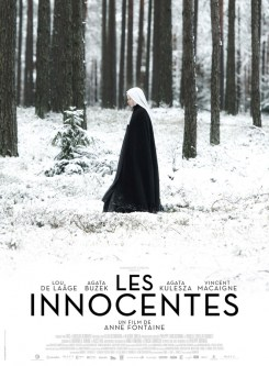 les innocents poster