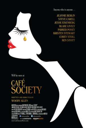 cafe-society-poster