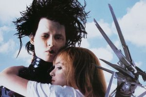 8-edward-scissorhands-johnny-depp
