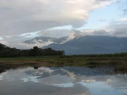 Dos opiniones sobre El Salvador y la crisis ambiental