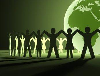 Responsabilidad Social en América Latina. Parte 1