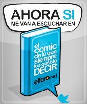 Empoderamiento ciudadano, humor y periodismo digital en El Salvador