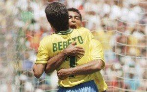 Pelé, futbol y Xuxa, o algunas nociones de Brasil