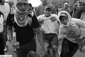 Panamá se suma a la lista de países con conflictos mineros