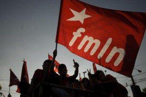 El Salvador: Elecciones 2012 – el triunfo de la abstención y de la polarización
